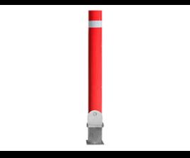 extraible cilindro