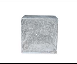 cube hormigon