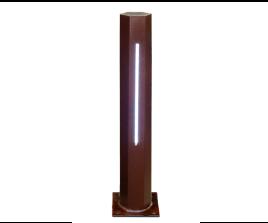 pilona hexa leds